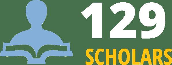 129 Scholars@2x