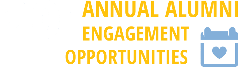 20 Annual Engagement@2x