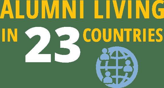 23 Countries@2x