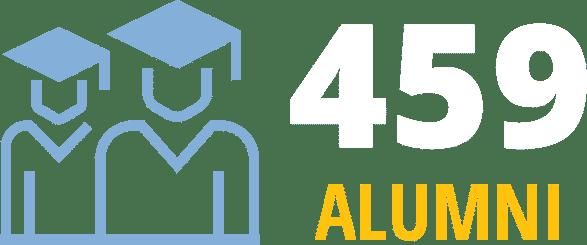459 Alumni@2x