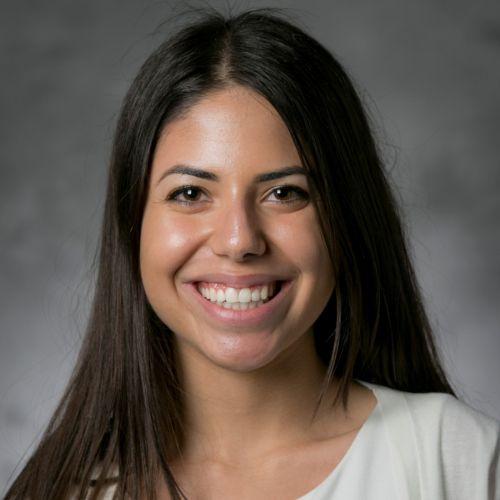 Christina Boghosian