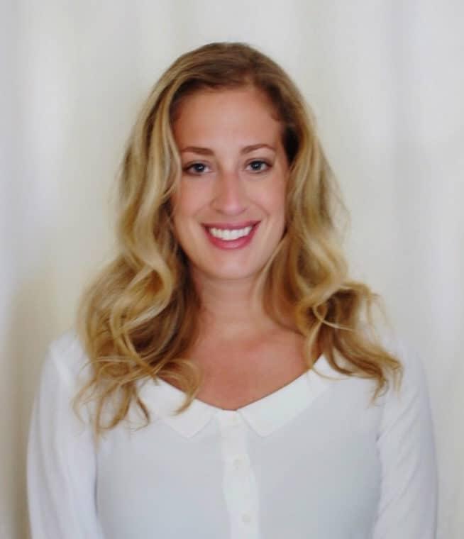 IMG 6436 (1) Lisa Bevilacqua(1)