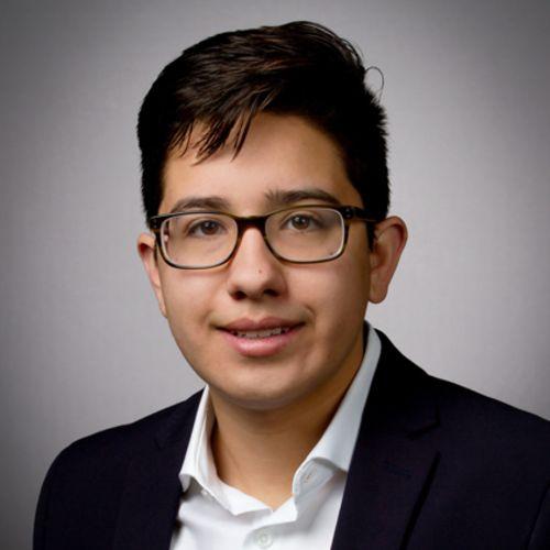Pardo Nicolas