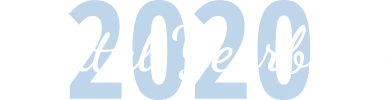 Digital Yearbook 2020