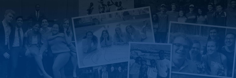 Scholar Collage